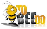 ToBeeDo Blog